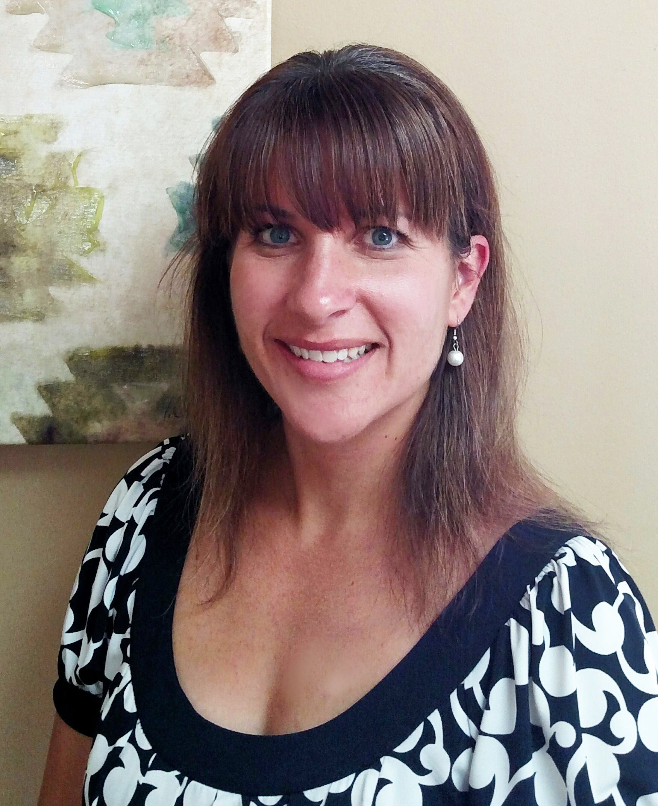 Sanford Area Growth Alliance | Press Releases | Meg Moss appointed